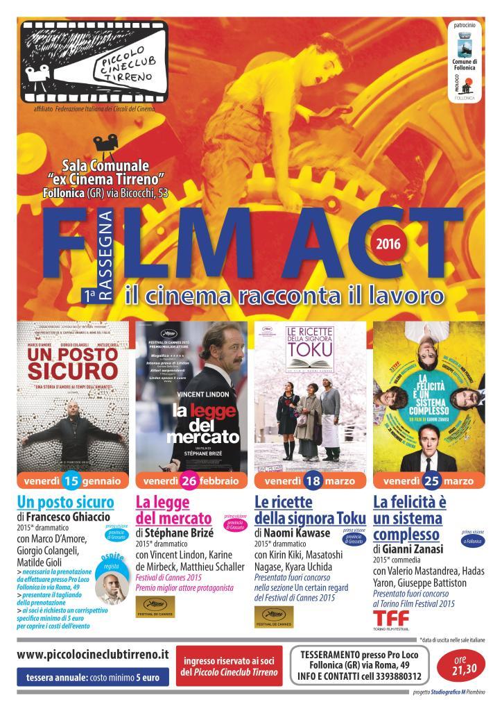 A3_Tirreno_FILMACT_gen-mar16_stampa (21)-page-001