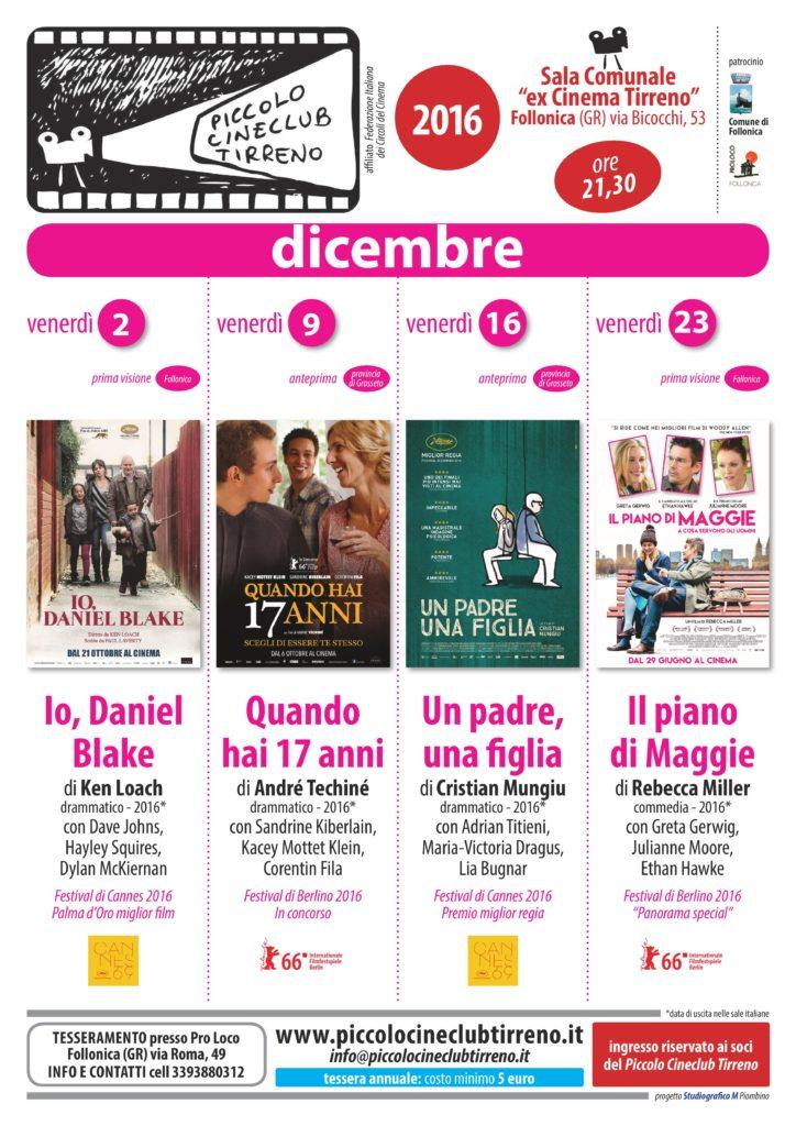 A3_Tirreno_dicembre16_stampa (3)-page-001