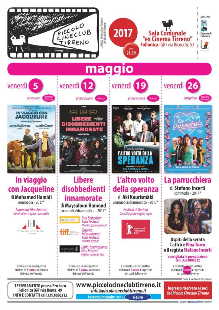 a3_tirreno_maggio17_stampa-page-001