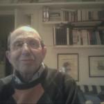 Massimo Brandi
