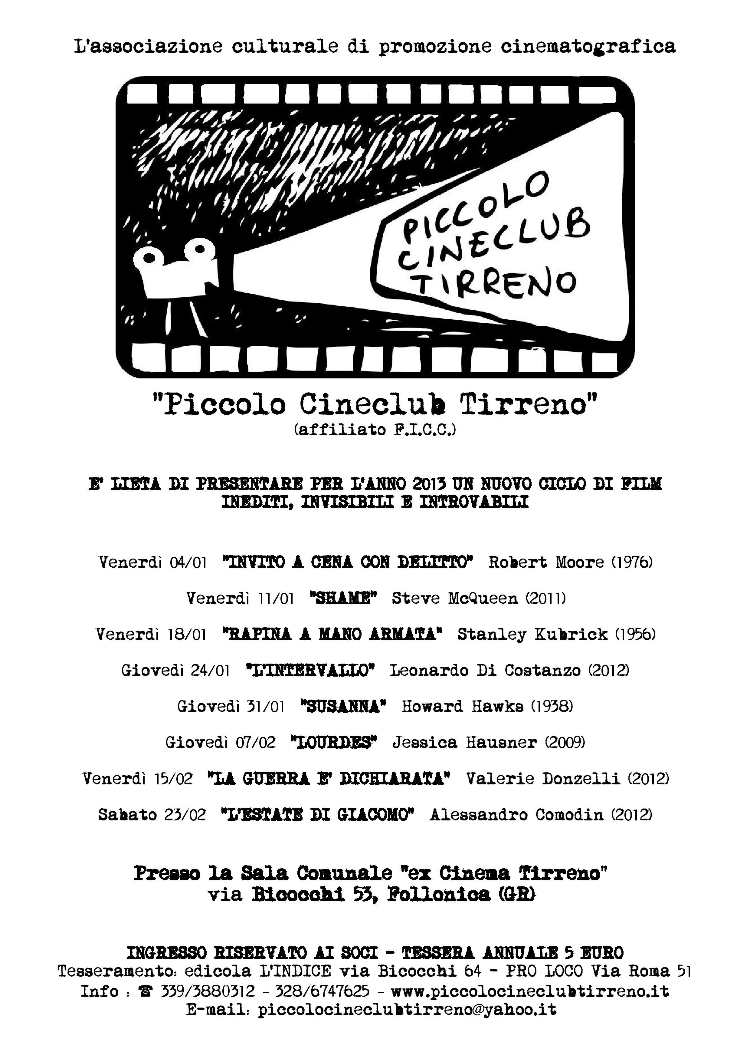 locandinagennaiofebbraio-page-001