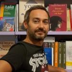 Fabio Manetti