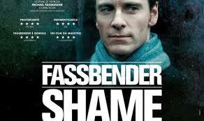 """Venerdì 11 Gennaio 2013 ore 21:30 al Piccolo Cineclub Tirreno """"Shame"""" (2011) di Steve McQueen con Michael Fassbender"""