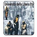 Università della Libera Età