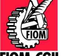 """Venerdì 03 Maggio 2013 alle ore 21 e 30, proietteremo in prima visione a Follonica """"Sic Fiat Italia"""