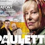 OR_Paulette 2013 movie Wallpaper 1440x900