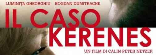 Il Piccolo Cineclub Tirreno riprenderà le proiezioni Venerdì 17 Gennaio alle ore 21.30 con una prima visione: