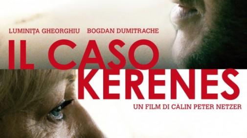 il-caso-kerenes-la-locandina-italiana-del-film-275527-505x284