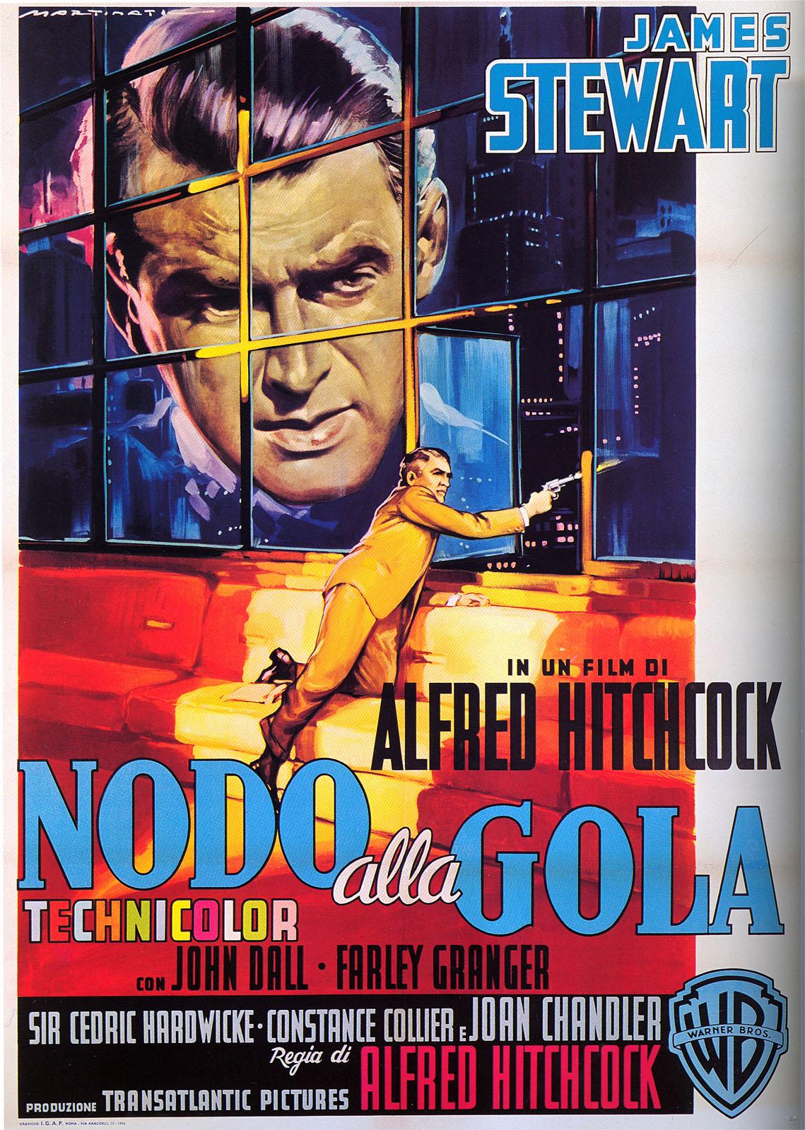 nodo-alla-gola_cover