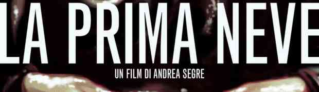 Venerdì 21 Febbraio sarà  ospite del Piccolo Cineclub Tirreno il regista Andrea Segre e proietteremo in prima visione a Follonica il suo ultimo film