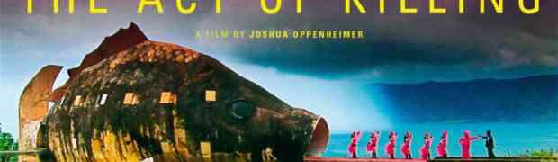 Venerdì 07 Febbraio al Piccolo Cineclub Tirreno, in anteprima nella provincia di Grosseto,