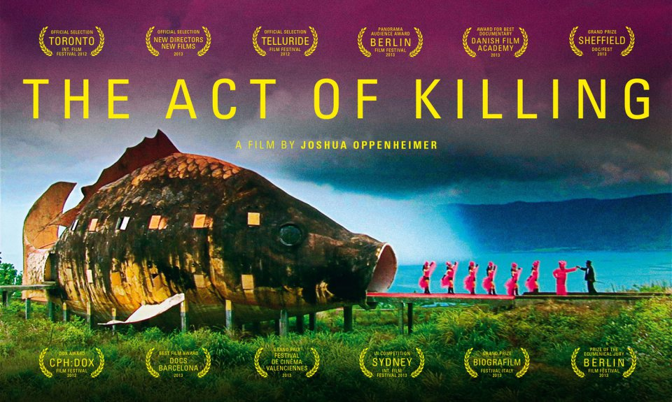 act-of-killing-header