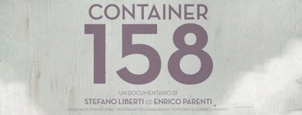 banner-container-158