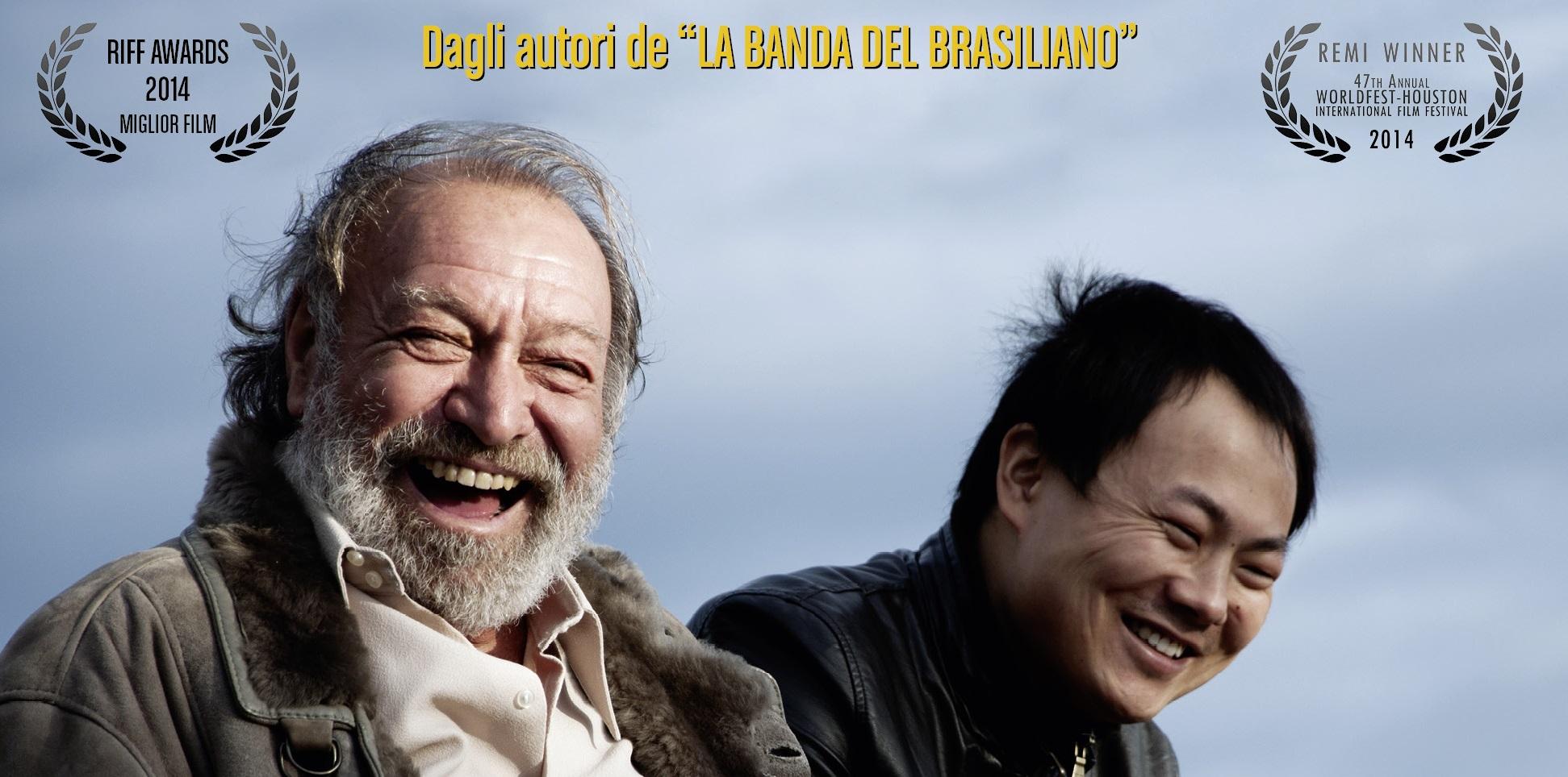 sogni-di-gloria-poster1ridotto