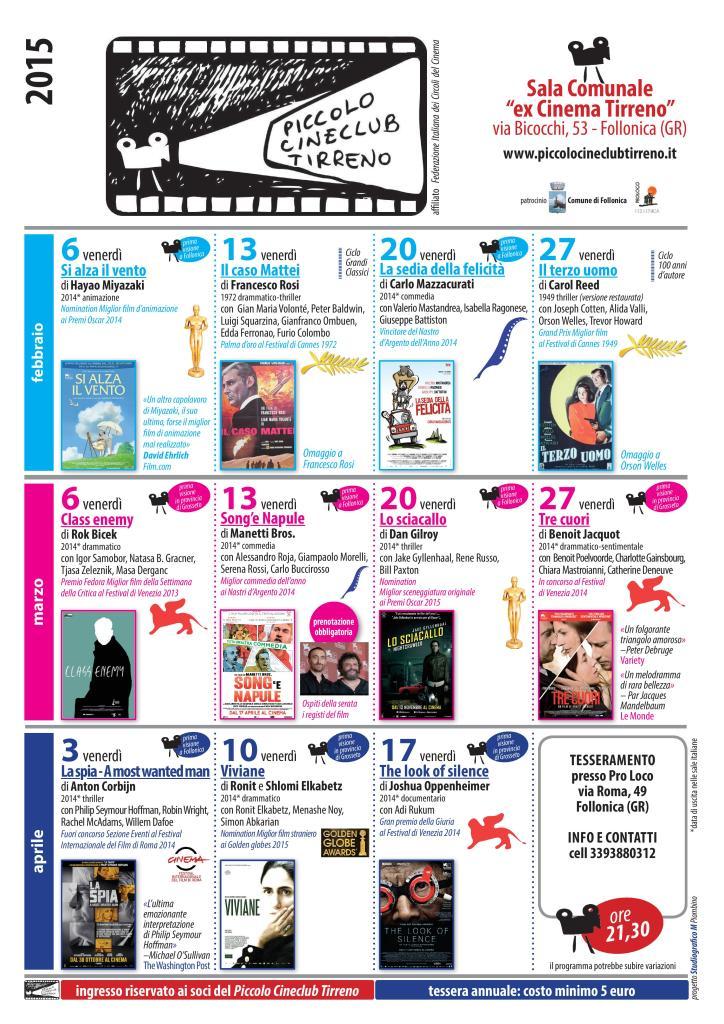 A3_Tirreno_feb-apr15_stampa(7)-page-001