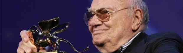 Venerdì 13 Febbraio serata dedicata al grande regista italiano Francesco Rosi, scomparso lo scorso 10 Gennaio. Proietteremo