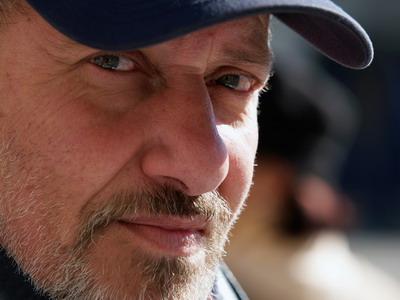 """Il regista Daniele Segre """"La prima neve"""" - 3 Maggio 2013"""