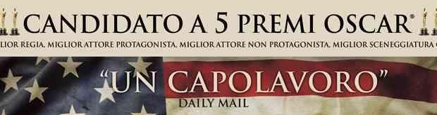 """Venerdì 23 ottobre, in prima visione a Follonica, proietteremo """"Foxcatcher - una storia americana"""