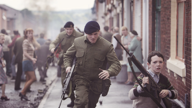 71-berlin-film-review