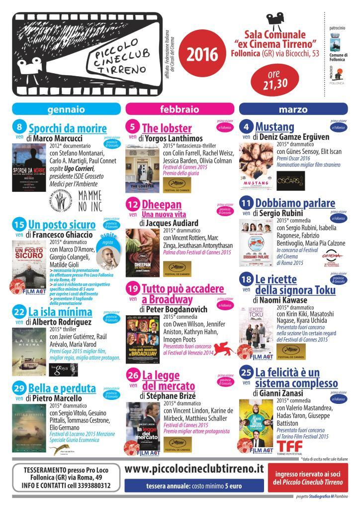 A3_Tirreno_gen-mar16_stampa (8)-page-001