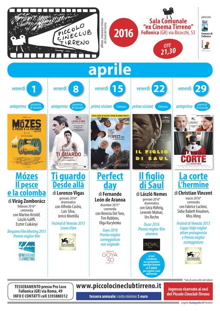 A3_Tirreno_aprile16_stampa-4 (1)-page-001
