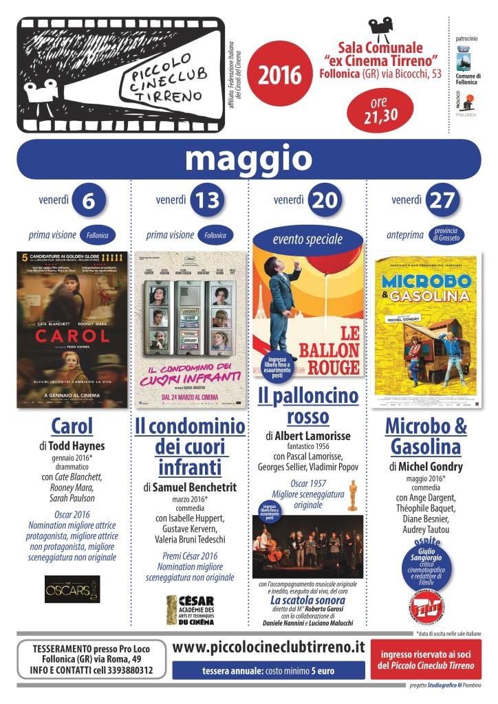 A3_Tirreno_maggio16_stampa (1)-page-001