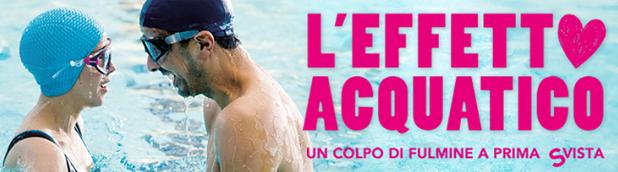 Leffetto-acquatico_banner