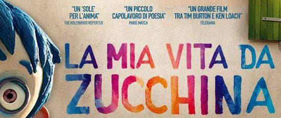 60-la-mia-vita-da-zucchina (1)