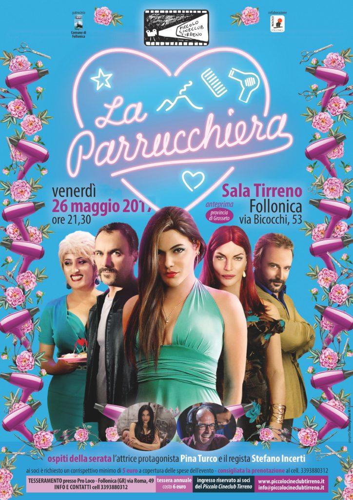 loc_laparrucchiera_stampa-page-001