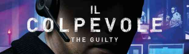 Ed ecco il nuovo programma di maggio di cui siamo felicissimi...si parte il 3 maggio con un grande thriller in prima visione a Follonica -